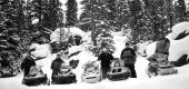 View the Album: Snowmobiling  6 albums  2 images